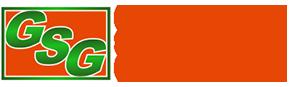 Gebr. Stokkermans Goirle Logo